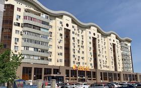 2-комнатная квартира, 70 м², 2/9 этаж, Сары-Арка 40 за 24 млн 〒 в Атырау