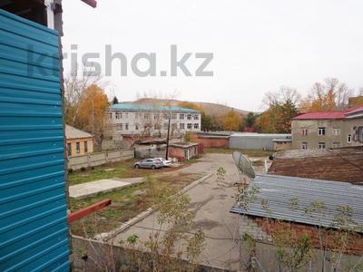 Здание, площадью 420 м², Мызы 1Е за 10.2 млн 〒 в Усть-Каменогорске — фото 21