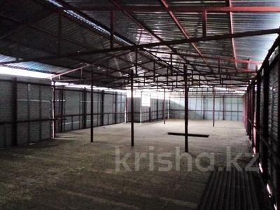 Здание, площадью 420 м², Мызы 1Е за 10.2 млн 〒 в Усть-Каменогорске — фото 18