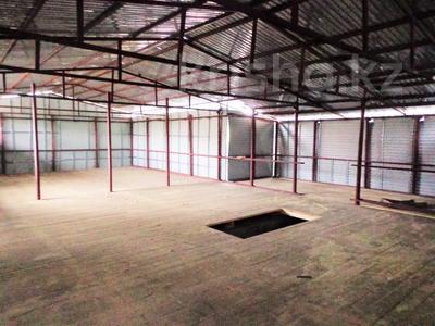 Здание, площадью 420 м², Мызы 1Е за 10.2 млн 〒 в Усть-Каменогорске — фото 20