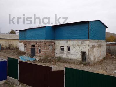 Здание, площадью 420 м², Мызы 1Е за 10.2 млн 〒 в Усть-Каменогорске — фото 22