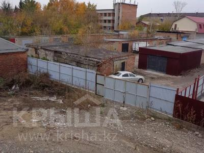 Здание, площадью 420 м², Мызы 1Е за 10.2 млн 〒 в Усть-Каменогорске — фото 23
