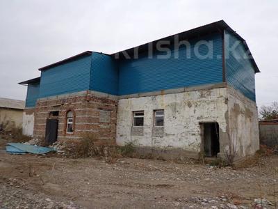 Здание, площадью 420 м², Мызы 1Е за 10.2 млн 〒 в Усть-Каменогорске — фото 8