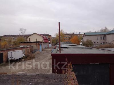 Здание, площадью 420 м², Мызы 1Е за 10.2 млн 〒 в Усть-Каменогорске — фото 24