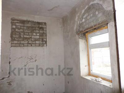 Здание, площадью 420 м², Мызы 1Е за 10.2 млн 〒 в Усть-Каменогорске — фото 15