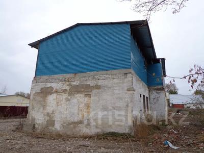 Здание, площадью 420 м², Мызы 1Е за 10.2 млн 〒 в Усть-Каменогорске — фото 10