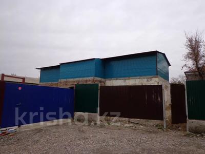 Здание, площадью 420 м², Мызы 1Е за 10.2 млн 〒 в Усть-Каменогорске — фото 7