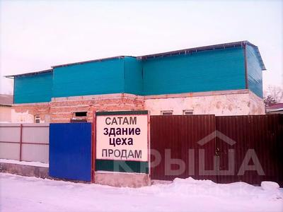 Здание, площадью 420 м², Мызы 1Е за 10.2 млн 〒 в Усть-Каменогорске — фото 3