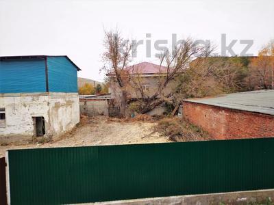 Здание, площадью 420 м², Мызы 1Е за 10.2 млн 〒 в Усть-Каменогорске — фото 6