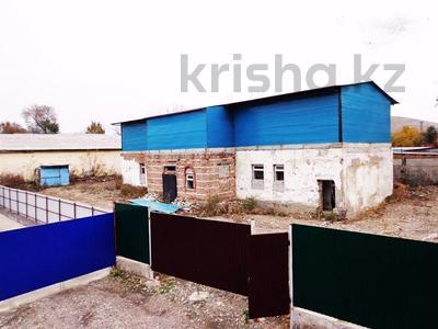 Здание, площадью 420 м², Мызы 1Е за 10.2 млн 〒 в Усть-Каменогорске — фото 5