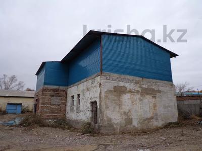 Здание, площадью 420 м², Мызы 1Е за 10.2 млн 〒 в Усть-Каменогорске — фото 9