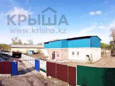 Здание, площадью 420 м², Мызы 1Е за 10.2 млн 〒 в Усть-Каменогорске
