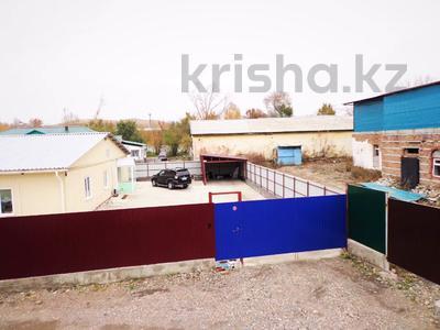 Здание, площадью 420 м², Мызы 1Е за 10.2 млн 〒 в Усть-Каменогорске — фото 4