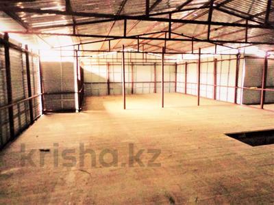 Здание, площадью 420 м², Мызы 1Е за 10.2 млн 〒 в Усть-Каменогорске — фото 19