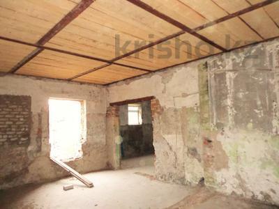 Здание, площадью 420 м², Мызы 1Е за 10.2 млн 〒 в Усть-Каменогорске — фото 11