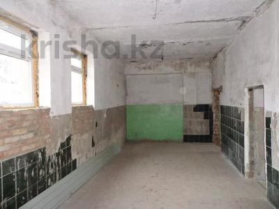 Здание, площадью 420 м², Мызы 1Е за 10.2 млн 〒 в Усть-Каменогорске — фото 13