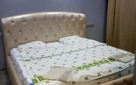 1-комнатная квартира, 42 м², 1/4 этаж посуточно, Абылай хана 7 — Райымбека за 8 000 〒 в Алматы, Жетысуский р-н