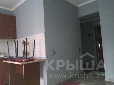 1-комнатная квартира, 42 м², 1/4 этаж посуточно, Абылай хана 7 — Райымбека за 10 000 〒 в Алматы, Жетысуский р-н