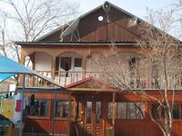 5-комнатный дом, 154 м², 14.31 сот.