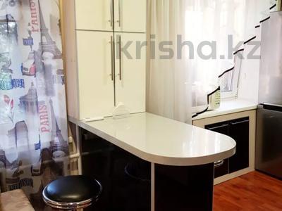 2-комнатная квартира, 55 м², 2/5 этаж посуточно, Павлова 11 — Димитрова за 8 000 〒 в Павлодаре — фото 5