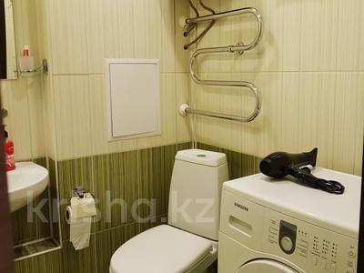 2-комнатная квартира, 55 м², 2/5 этаж посуточно, Павлова 11 — Димитрова за 8 000 〒 в Павлодаре — фото 7
