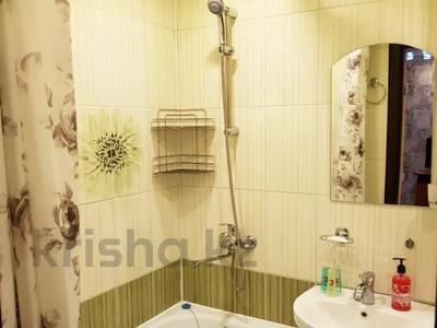 2-комнатная квартира, 55 м², 2/5 этаж посуточно, Павлова 11 — Димитрова за 8 000 〒 в Павлодаре — фото 8
