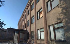 Здание, площадью 2688 м², Искры 1 — Зелинского за 18 млн 〒 в Караганде, Казыбек би р-н