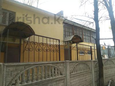 Здание, Анарова 10 площадью 140 м² за 30 000 〒 в Шымкенте, Аль-Фарабийский р-н