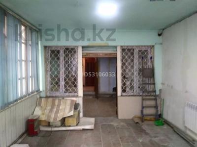 Здание, Анарова 10 площадью 140 м² за 30 000 〒 в Шымкенте, Аль-Фарабийский р-н — фото 2
