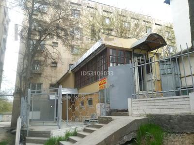 Здание, Анарова 10 площадью 140 м² за 30 000 〒 в Шымкенте, Аль-Фарабийский р-н — фото 4