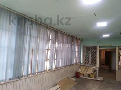 Здание, Анарова 10 площадью 140 м² за 30 000 〒 в Шымкенте, Аль-Фарабийский р-н — фото 5