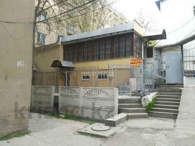Здание, Анарова 10 площадью 140 м² за 30 000 〒 в Шымкенте, Аль-Фарабийский р-н — фото 6
