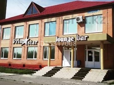 Здание, площадью 742 м², Кабанбай батыра 78а за 120 млн 〒 в Усть-Каменогорске