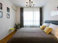 2-комнатная квартира, 65 м², 7 этаж посуточно, Сауран 10/1 за 14 000 〒 в Нур-Султане (Астане), Есильский р-н