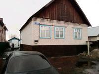 3-комнатный дом, 56 м², 9 сот., Сулеева 55 за ~ 14 млн 〒 в Талдыкоргане
