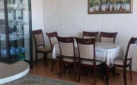4-комнатная квартира, 80 м², 9/16 этаж, Ибраева за 25.5 млн 〒 в Семее