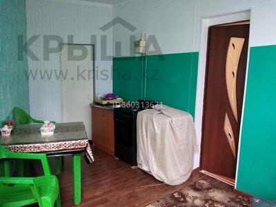 2-комнатная квартира, 35 м², 2/5 этаж помесячно, 10 мкр 30 за 40 000 〒 в Таразе — фото 13