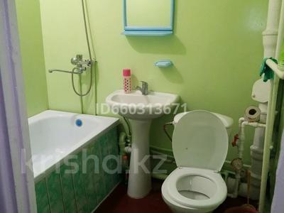 2-комнатная квартира, 35 м², 2/5 этаж помесячно, 10 мкр 30 за 40 000 〒 в Таразе — фото 15