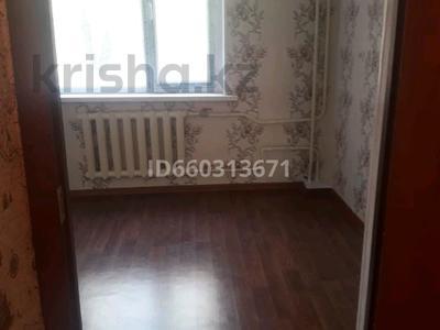 2-комнатная квартира, 35 м², 2/5 этаж помесячно, 10 мкр 30 за 40 000 〒 в Таразе — фото 4