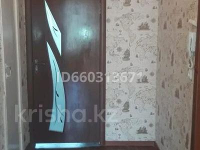 2-комнатная квартира, 35 м², 2/5 этаж помесячно, 10 мкр 30 за 40 000 〒 в Таразе — фото 5