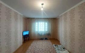 2-комнатная квартира, 58 м², 5/10 этаж, Е 10 16 за 18.5 млн 〒 в Нур-Султане (Астана)