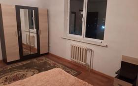 2-комнатная квартира, 62 м², 4/5 этаж помесячно, Мкр Болашак за 90 000 〒 в Талдыкоргане