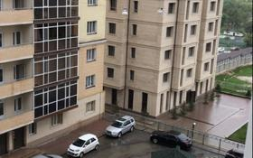 1-комнатная квартира, 41 м², 6/10 этаж, 18-й микрорайон, 18-й микрорайон за 15 млн 〒 в Шымкенте, Енбекшинский р-н