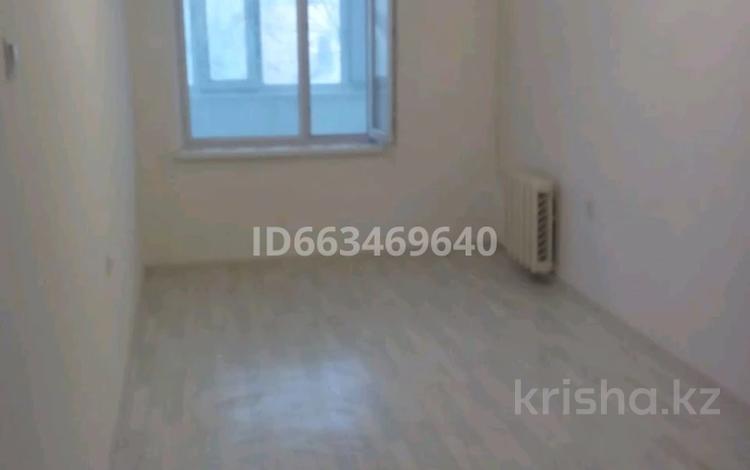 2-комнатная квартира, 51 м², 2/9 этаж, 8-й мкр 23 за 11.2 млн 〒 в Актау, 8-й мкр