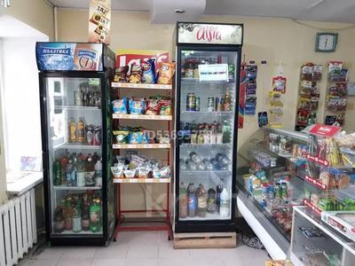 Магазин площадью 37 м², Тургенева 98 за 5.5 млн 〒 в Актобе, мкр 5
