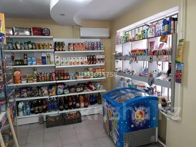 Магазин площадью 37 м², Тургенева 98 за 5.5 млн 〒 в Актобе, мкр 5 — фото 2