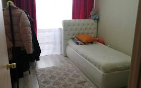 2-комнатная квартира, 56 м², 5/6 этаж, Юбилейный — проспект Нурсултана Назарбаева за 15.5 млн 〒 в Костанае