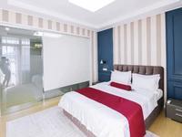 1-комнатная квартира, 45 м², 25/28 этаж посуточно, Кошкарбаева 10/1 за 13 000 〒 в Нур-Султане (Астане)