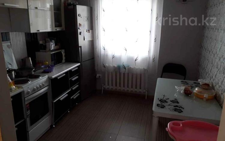 2-комнатная квартира, 61 м², 11/19 этаж, проспект Богенбай батыра 54 за 19.3 млн 〒 в Нур-Султане (Астана), р-н Байконур