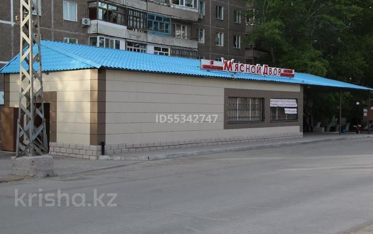отдельно стоящее здание за 26.9 млн 〒 в Темиртау